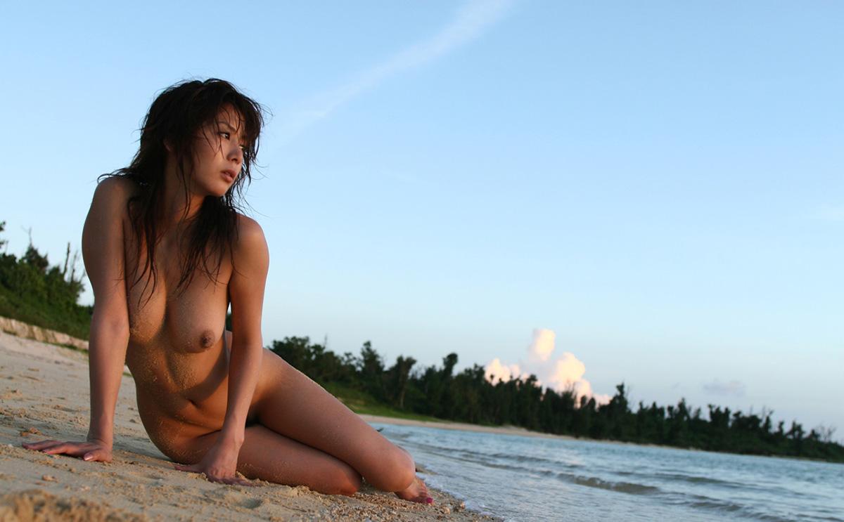 裸 画像 70