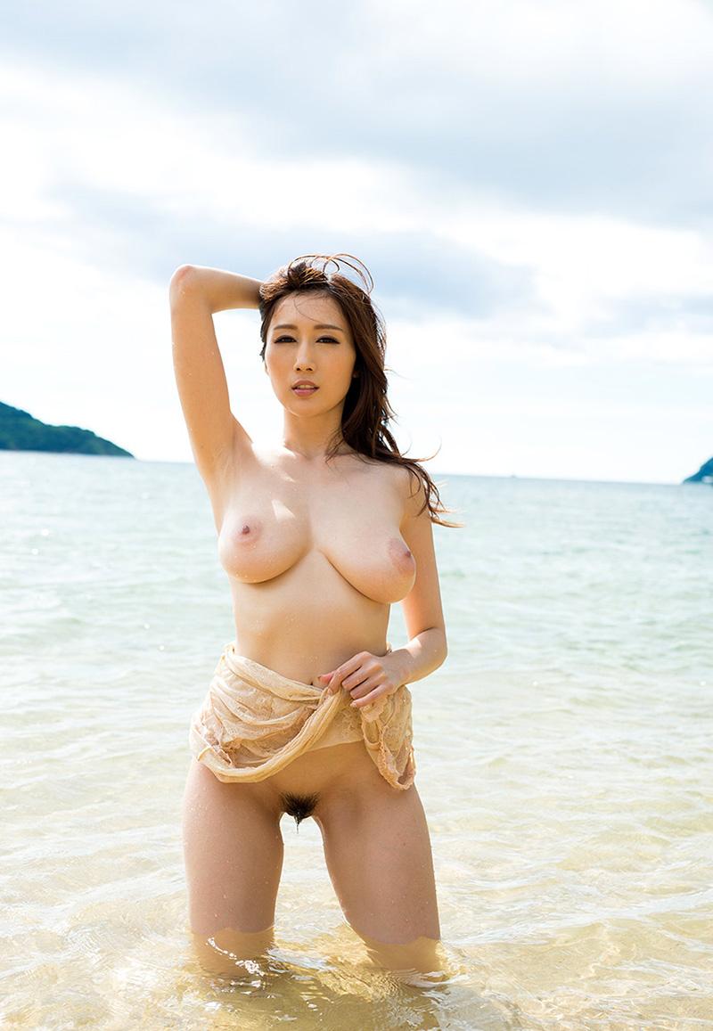 裸 画像 78