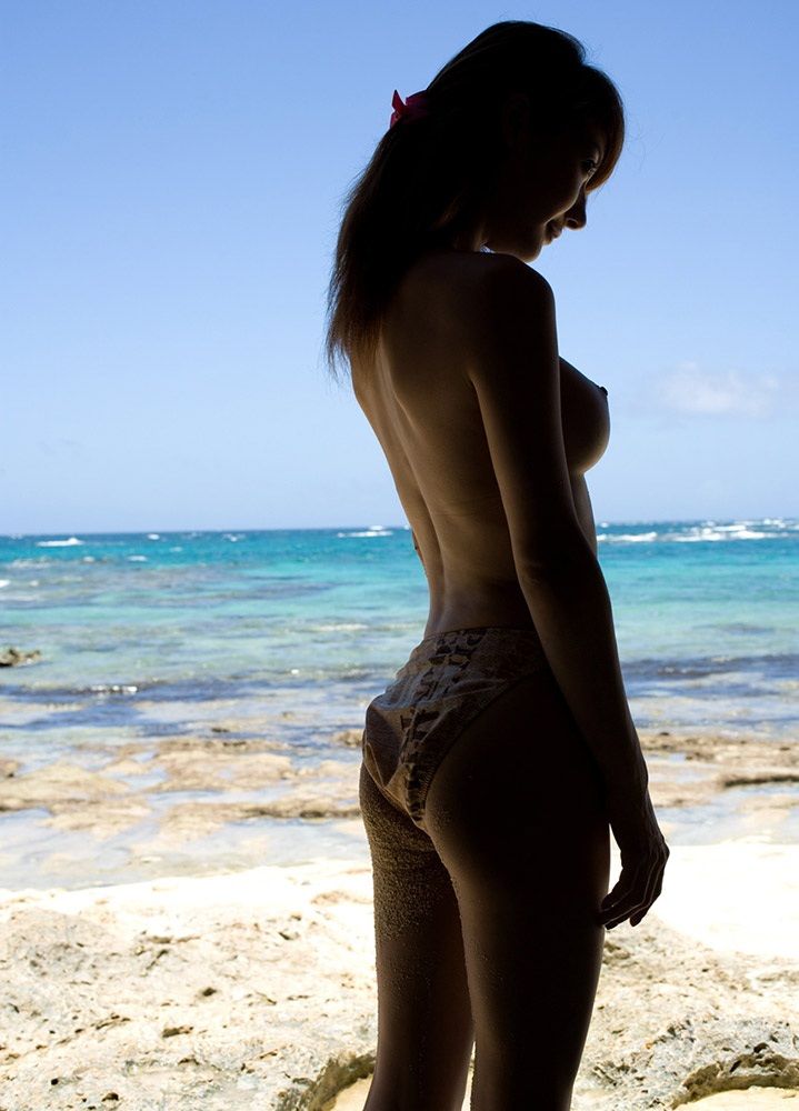 裸 画像 8