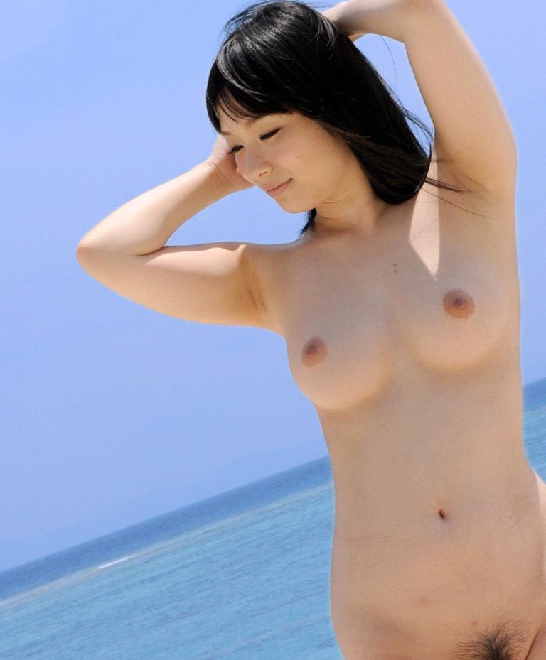 裸 画像 92