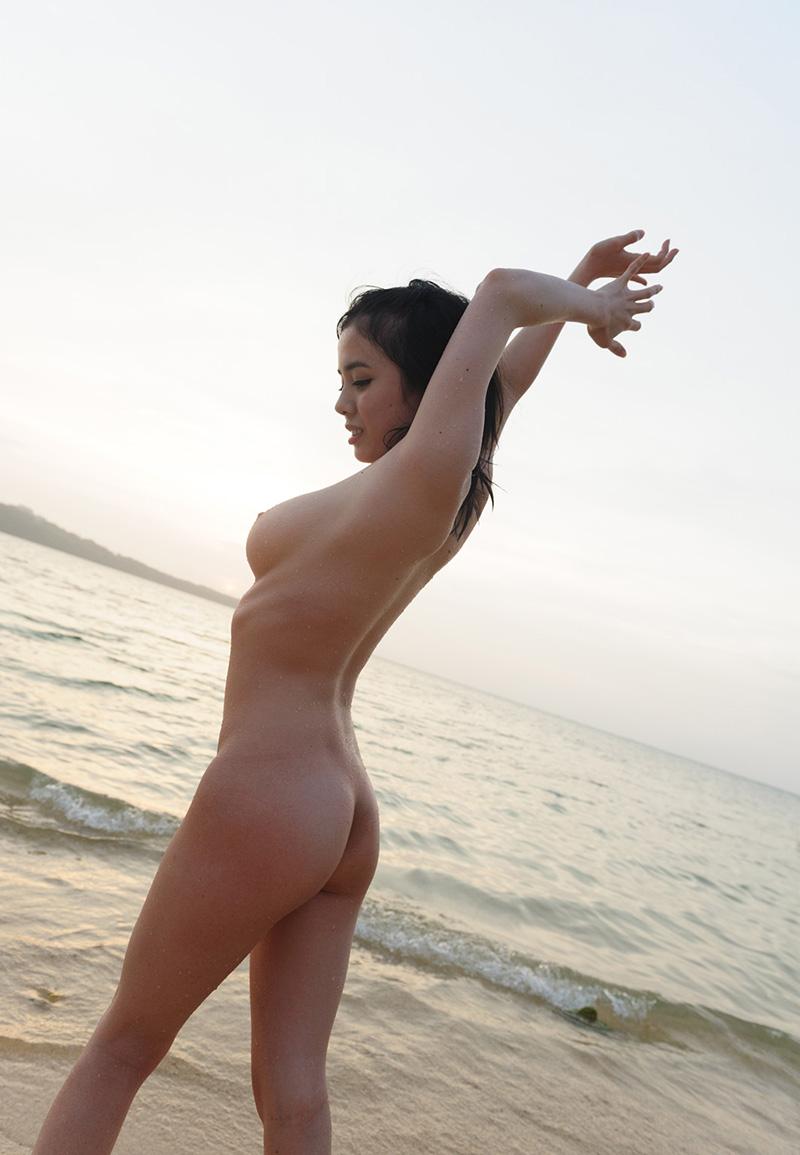 裸 画像 98