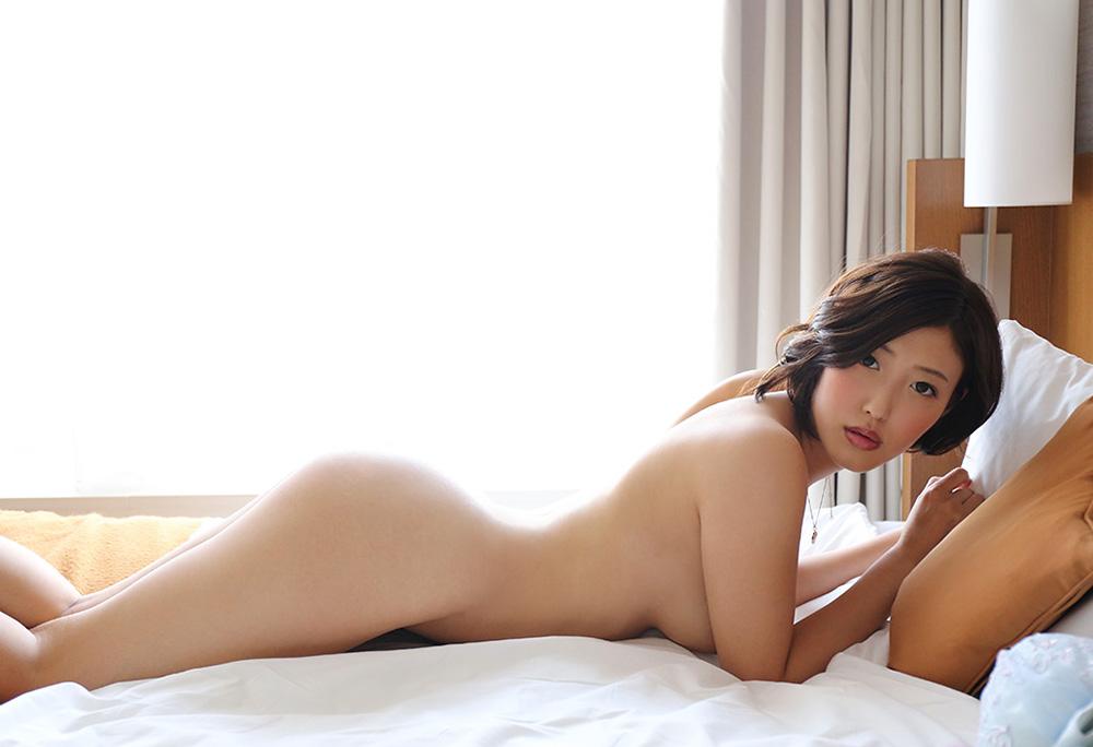 水野朝陽 セックス画像 12