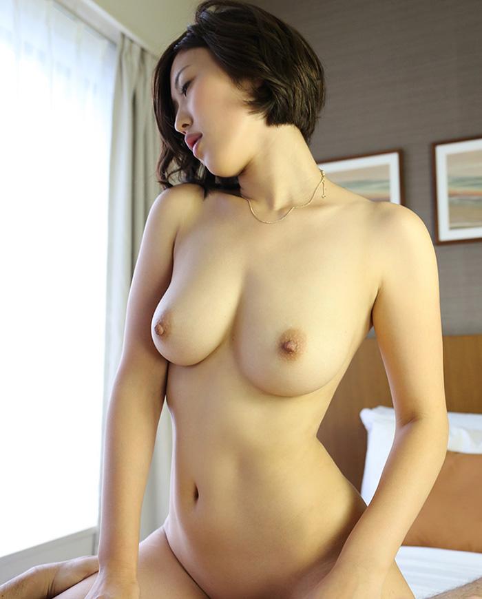水野朝陽 セックス画像 21