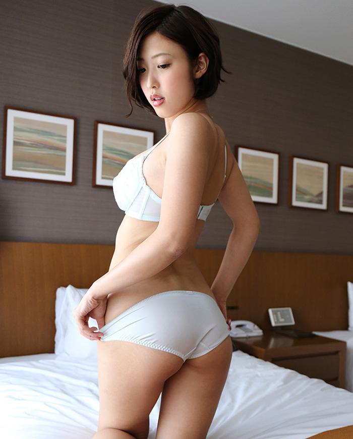 水野朝陽 セックス画像 7
