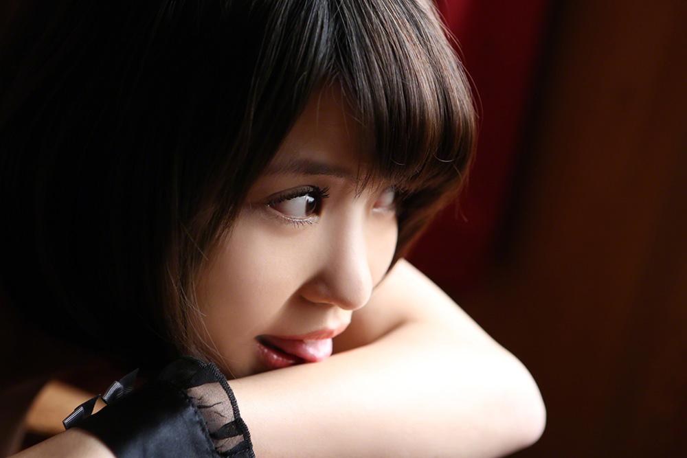 岸明日香 画像 13