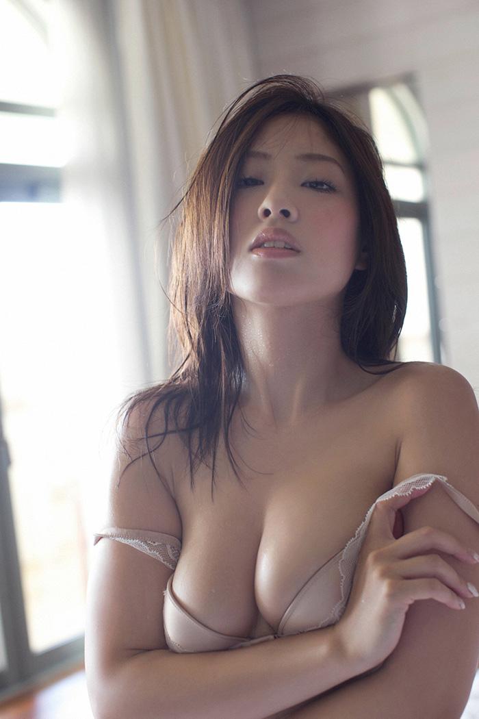 野田彩加 画像 15