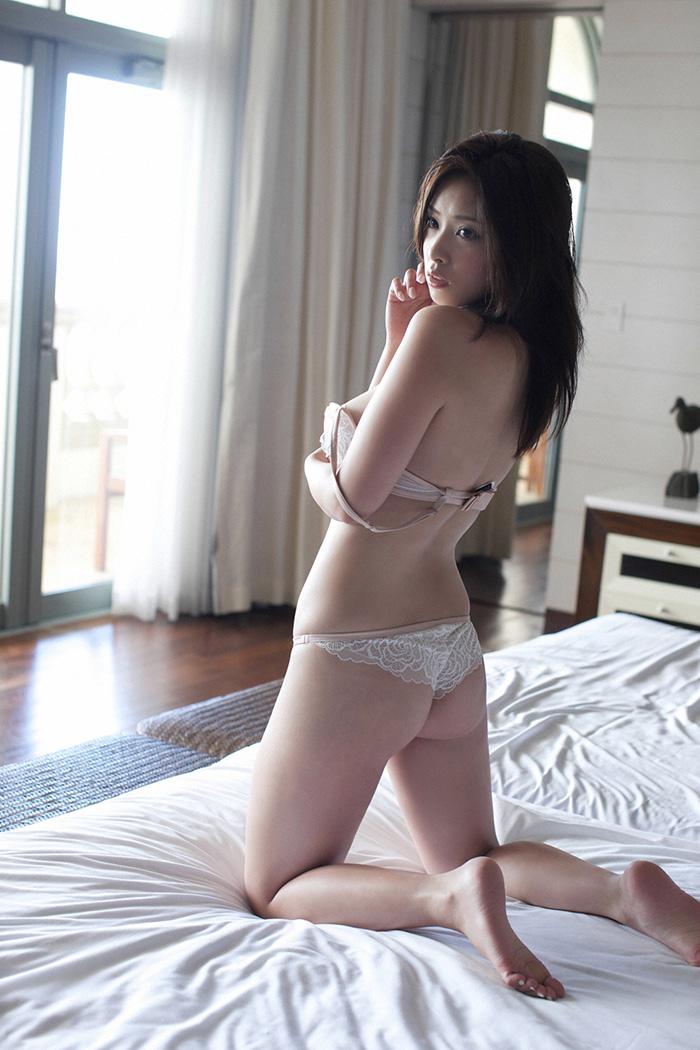 野田彩加 画像 18
