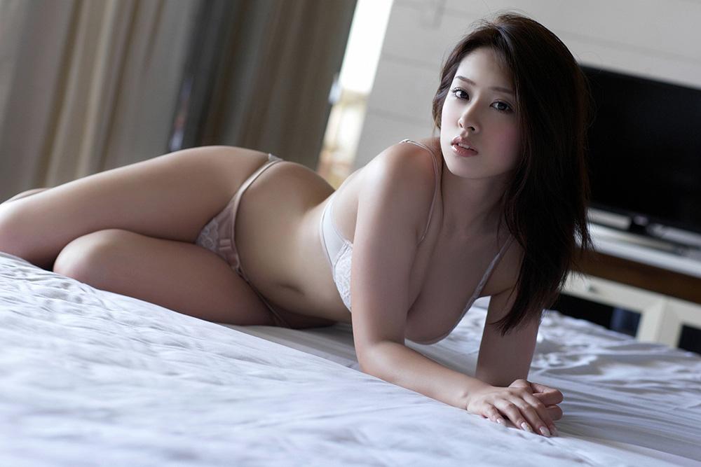 野田彩加 画像 2