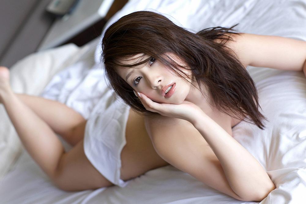 野田彩加 画像 22