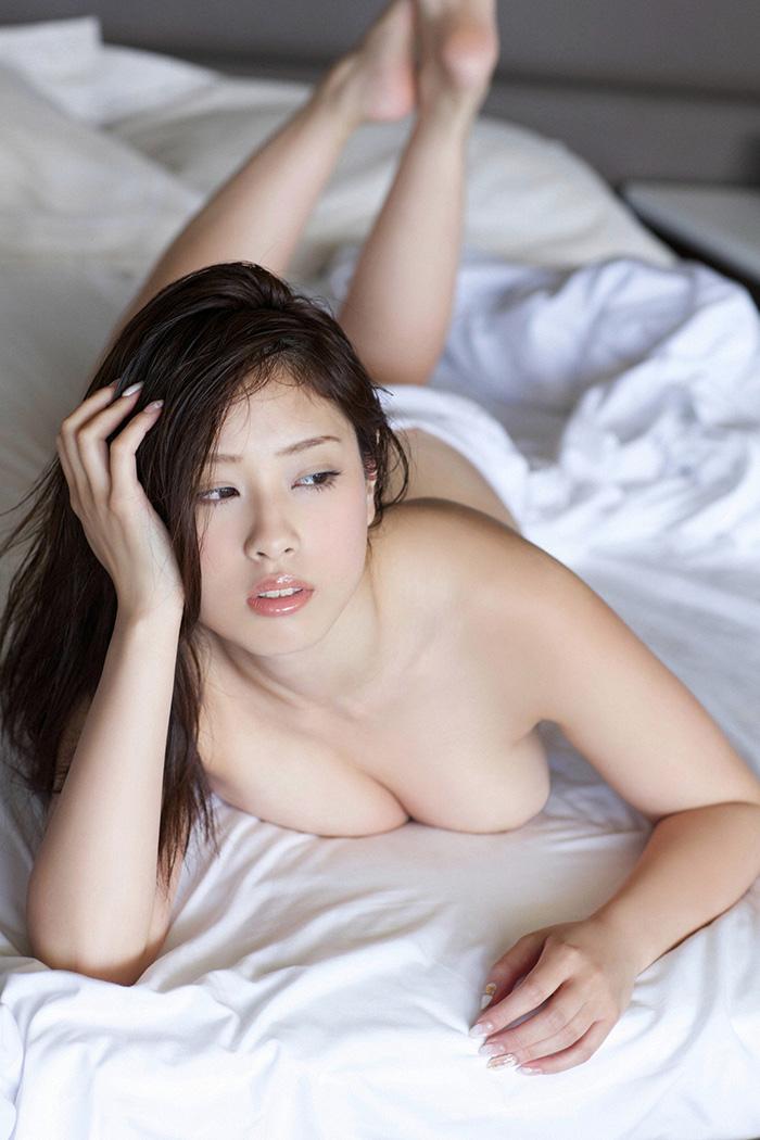 野田彩加 画像 23