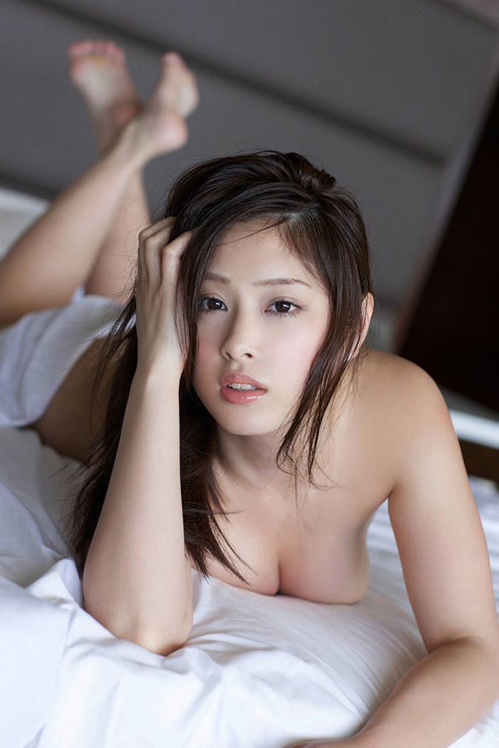 Asian girl for datting