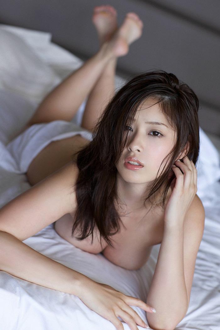 野田彩加 画像 26