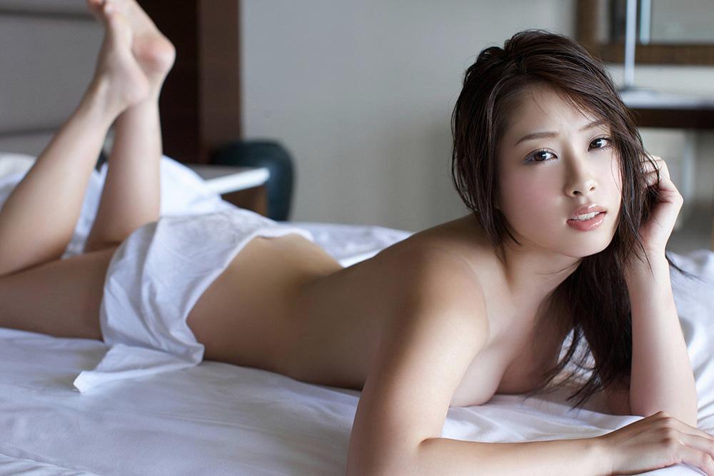 野田彩加 画像 27