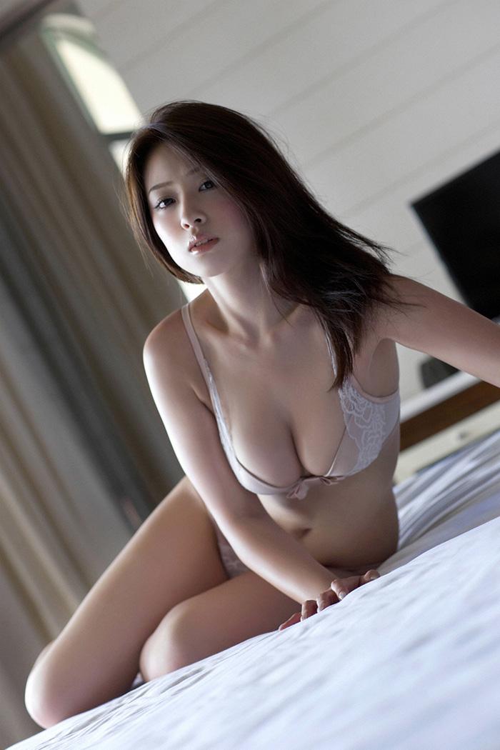 野田彩加 画像 4