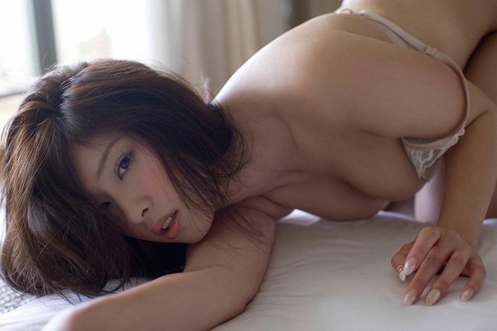 野田彩加 画像 5