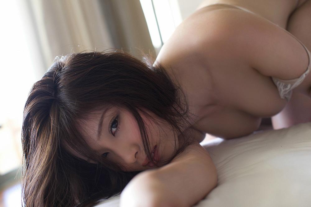 野田彩加 画像 6