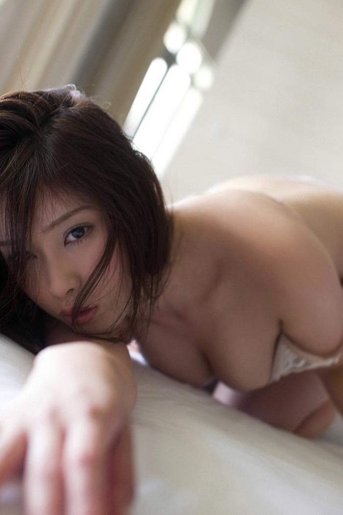 野田彩加 画像 7