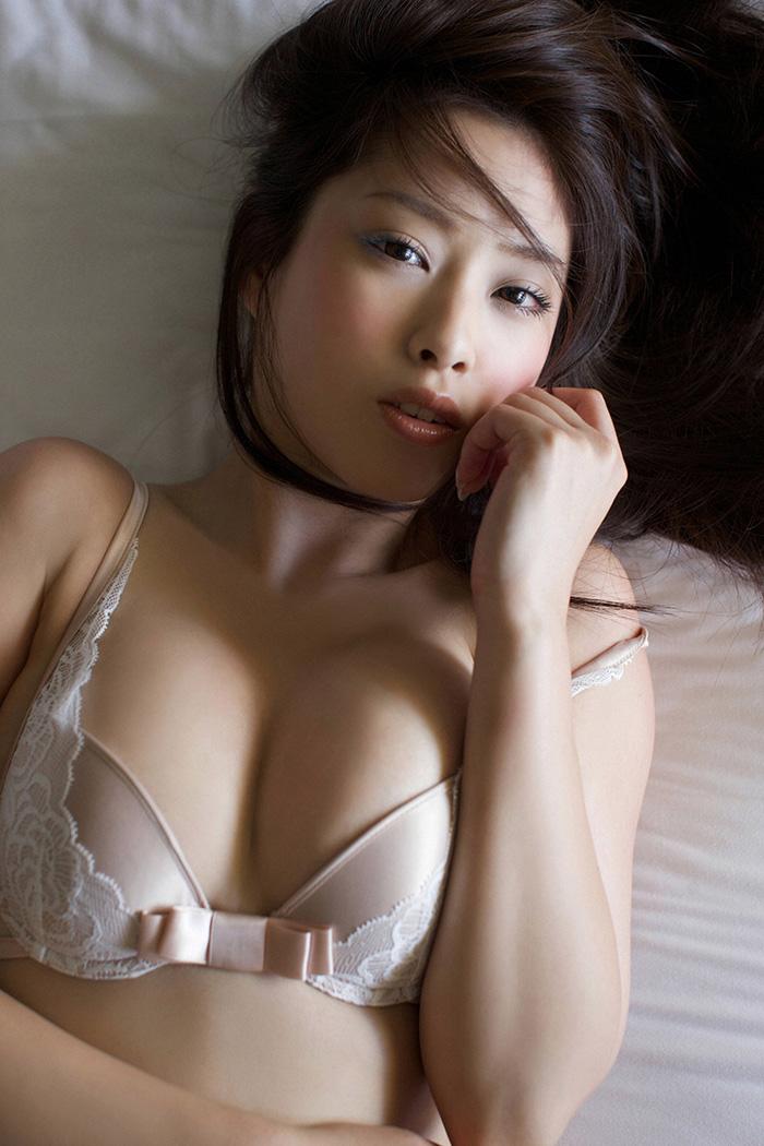 野田彩加 画像 8