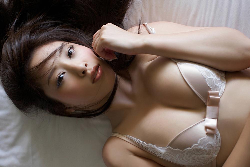 野田彩加 画像 9