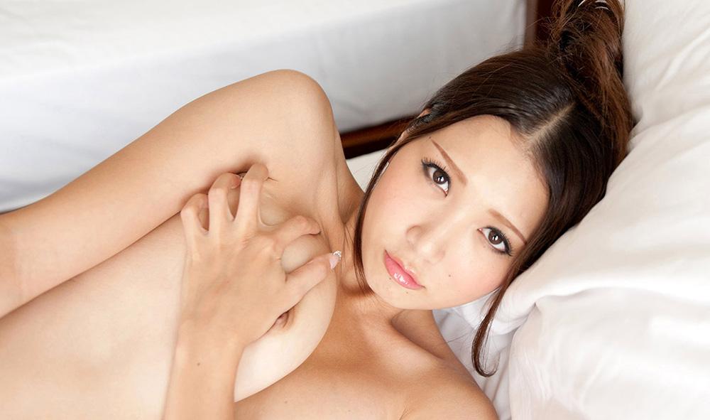 友田彩也香 画像 14