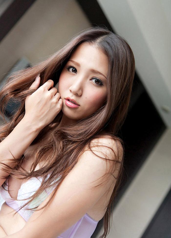 友田彩也香 画像 15