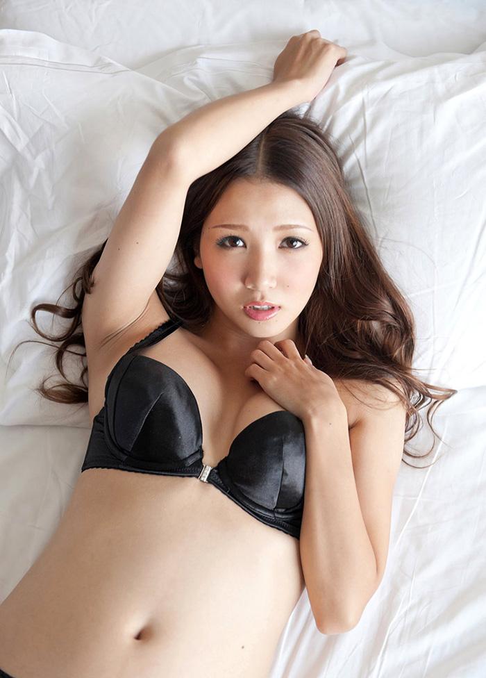 友田彩也香 画像 25