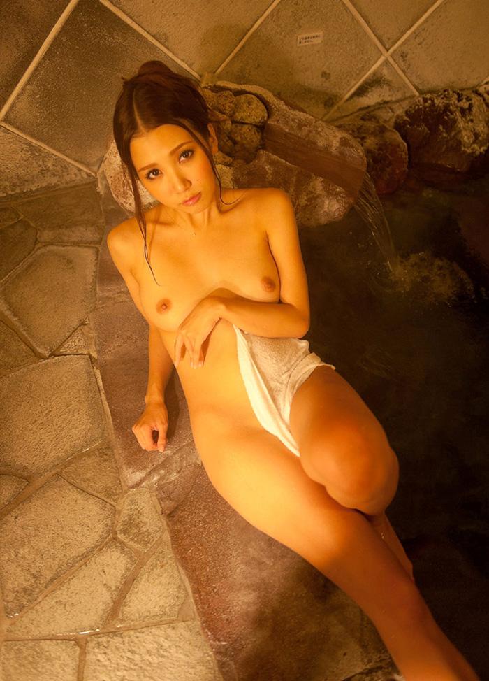 友田彩也香 画像 33