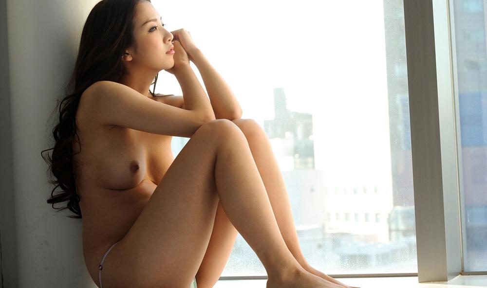 友田彩也香 画像 39