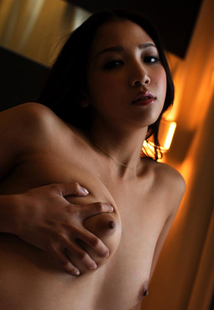 友田彩也香 画像 48