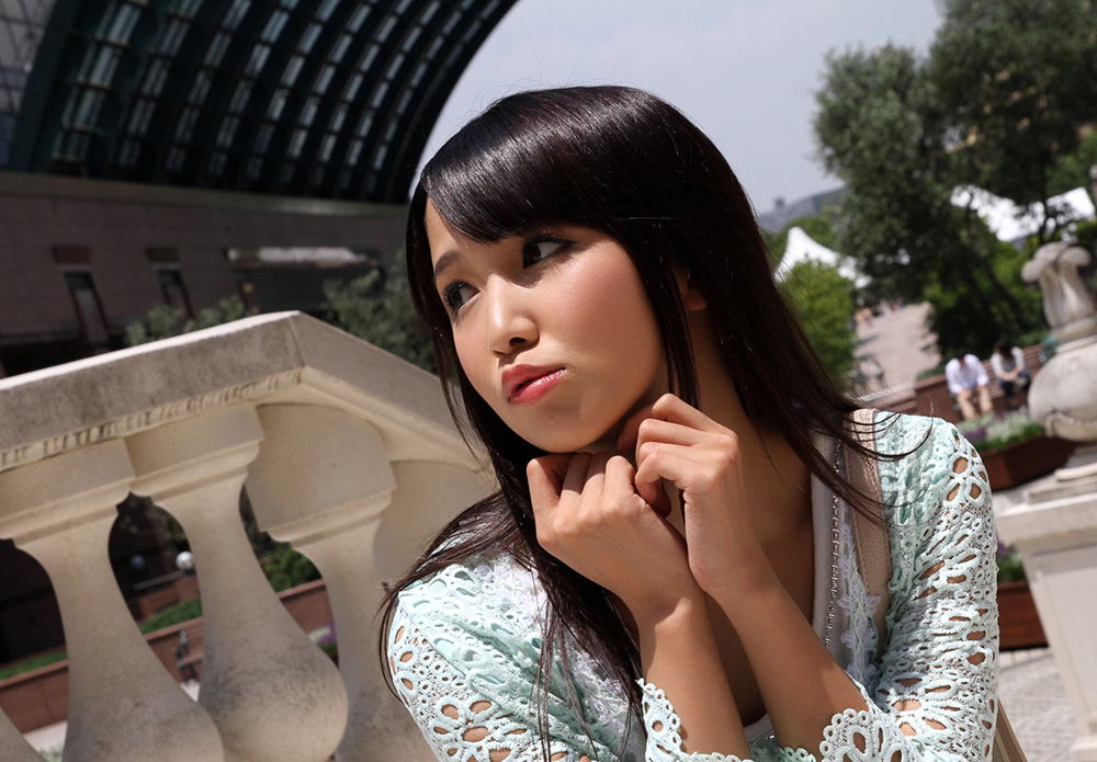 友田彩也香 画像 59