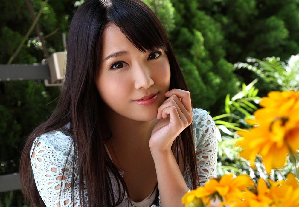 友田彩也香 画像 60