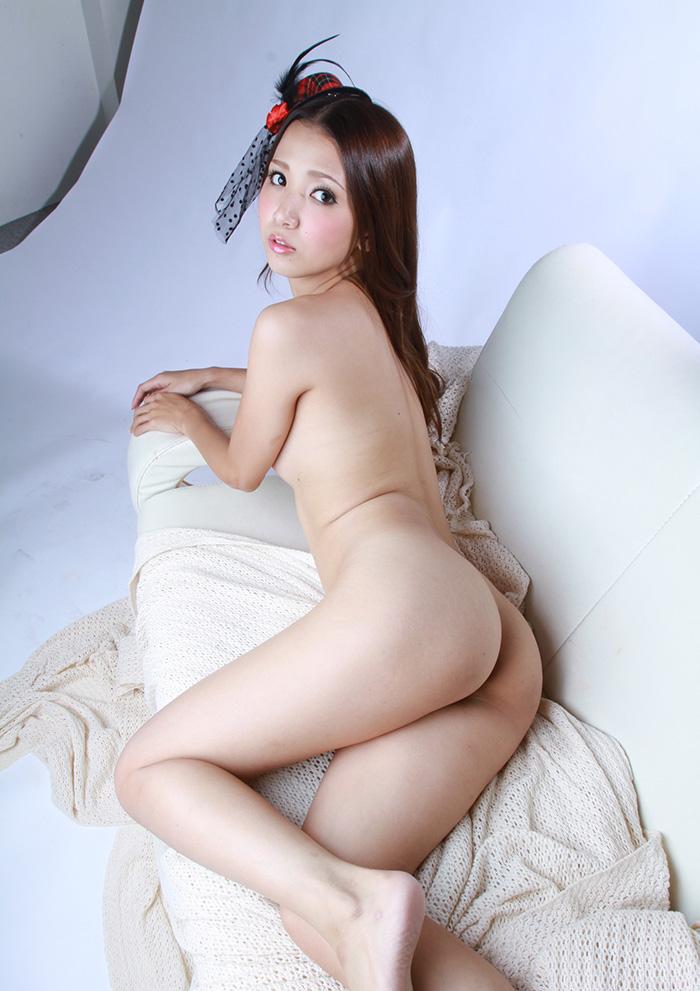 友田彩也香 画像 74