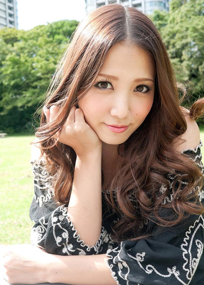 友田彩也香 画像 8