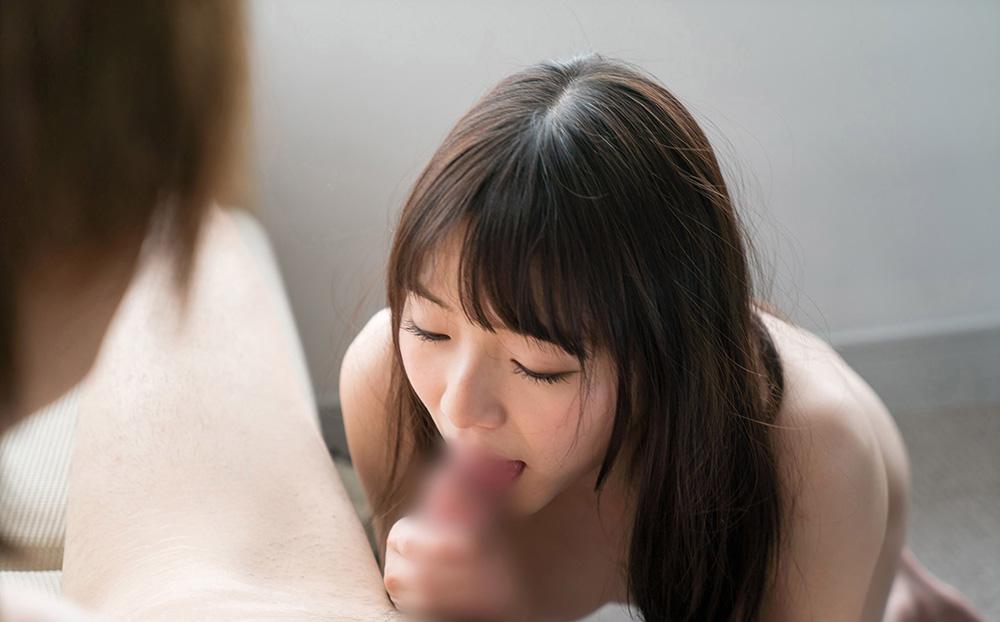 涼川絢音 画像 27