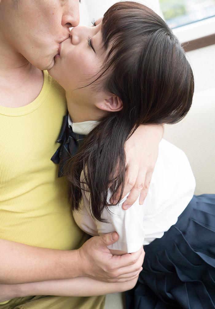 涼川絢音 画像 4