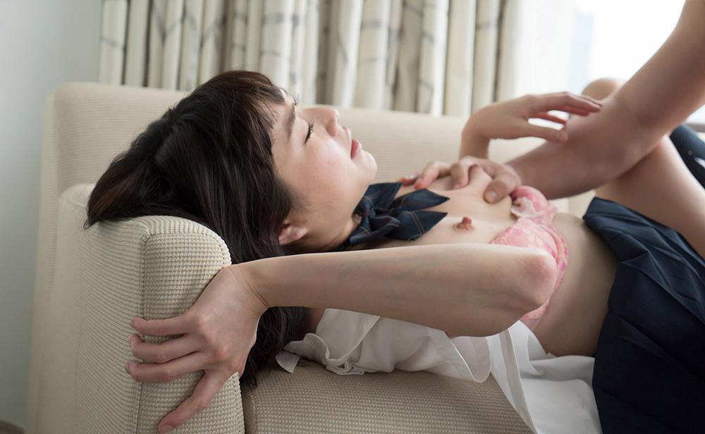 涼川絢音 画像 51