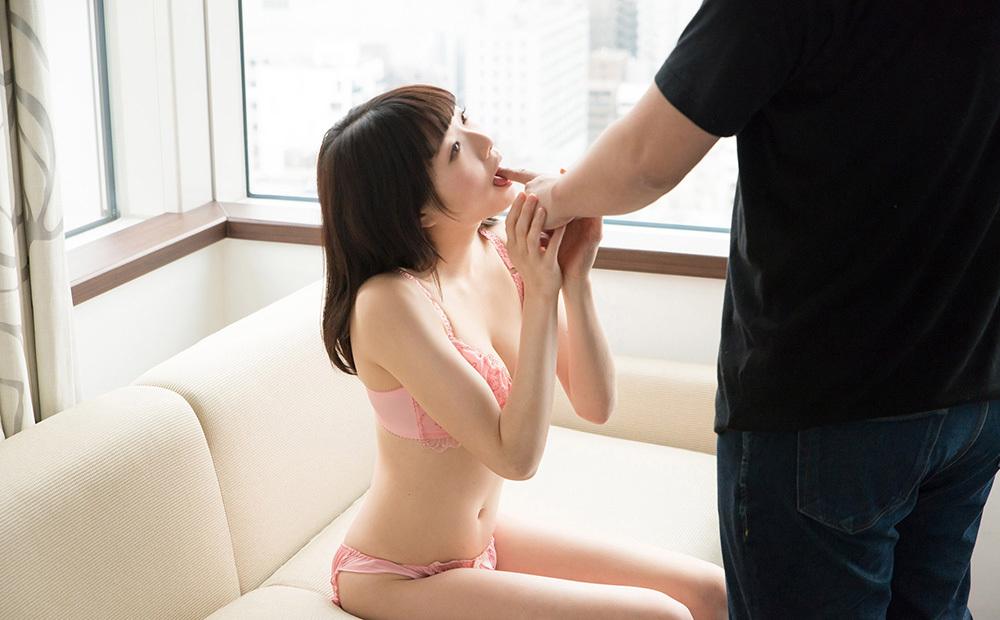 涼川絢音 オナニー 画像 7