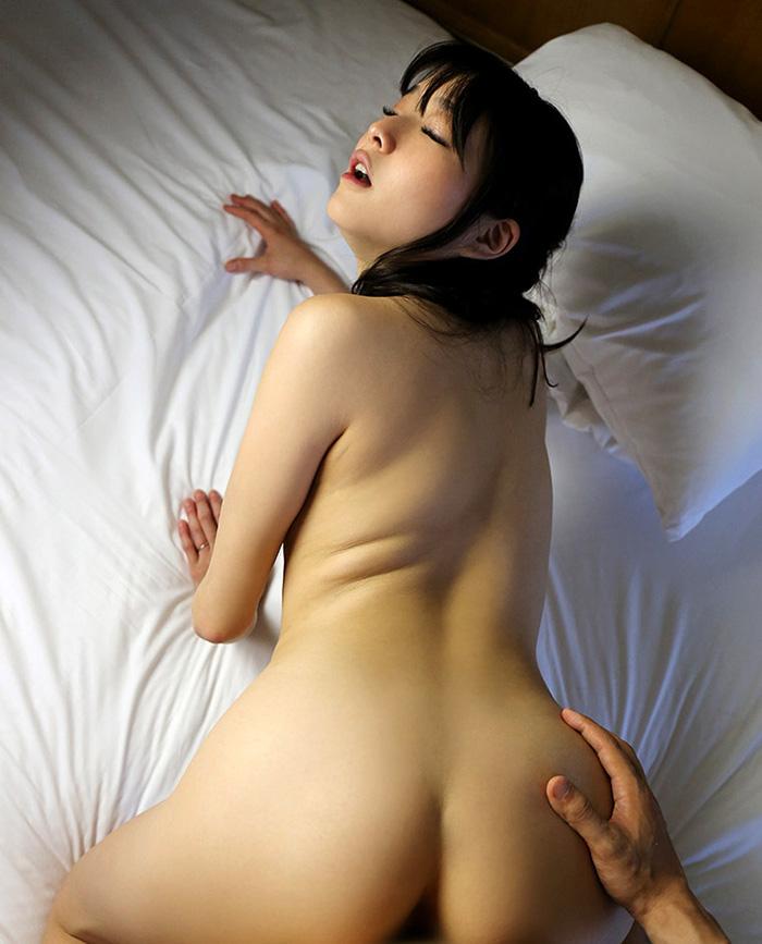 涼川絢音 セックス画像 26