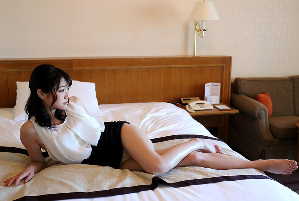 涼川絢音 セックス画像 5