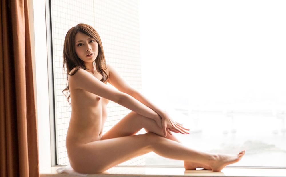 桜井あゆ 画像 32