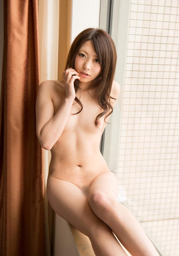 桜井あゆ 画像 33