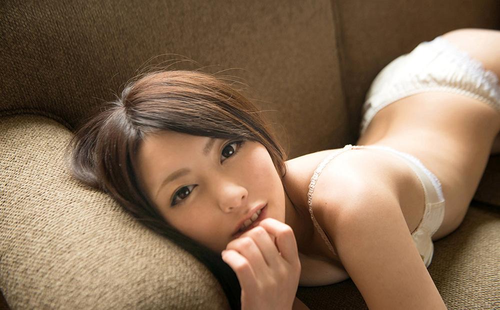 桜井あゆ 画像 42