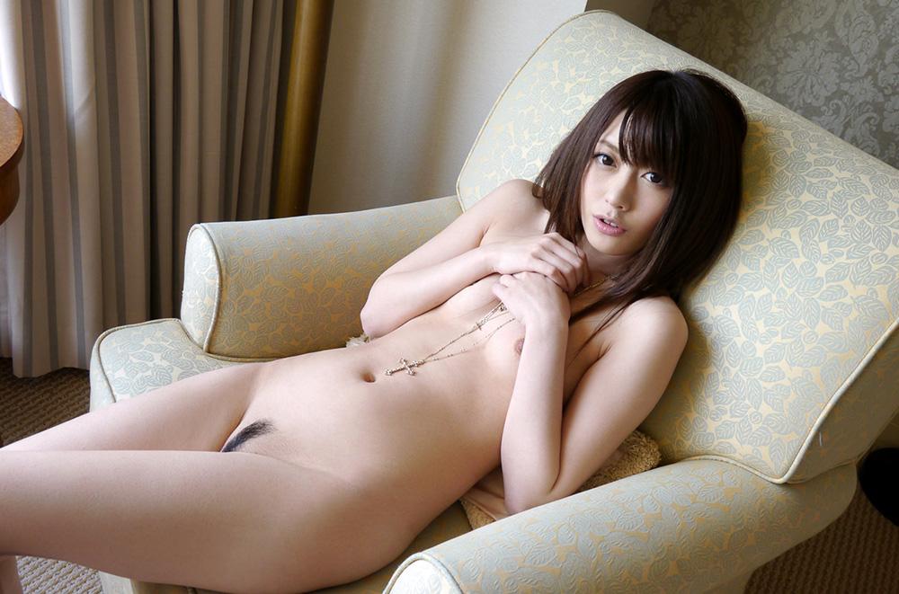桜井あゆ 画像 52