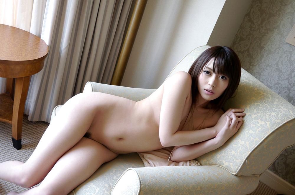 桜井あゆ 画像 53