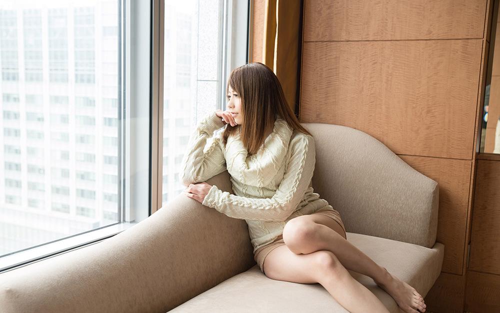 桜井あゆ 画像 61
