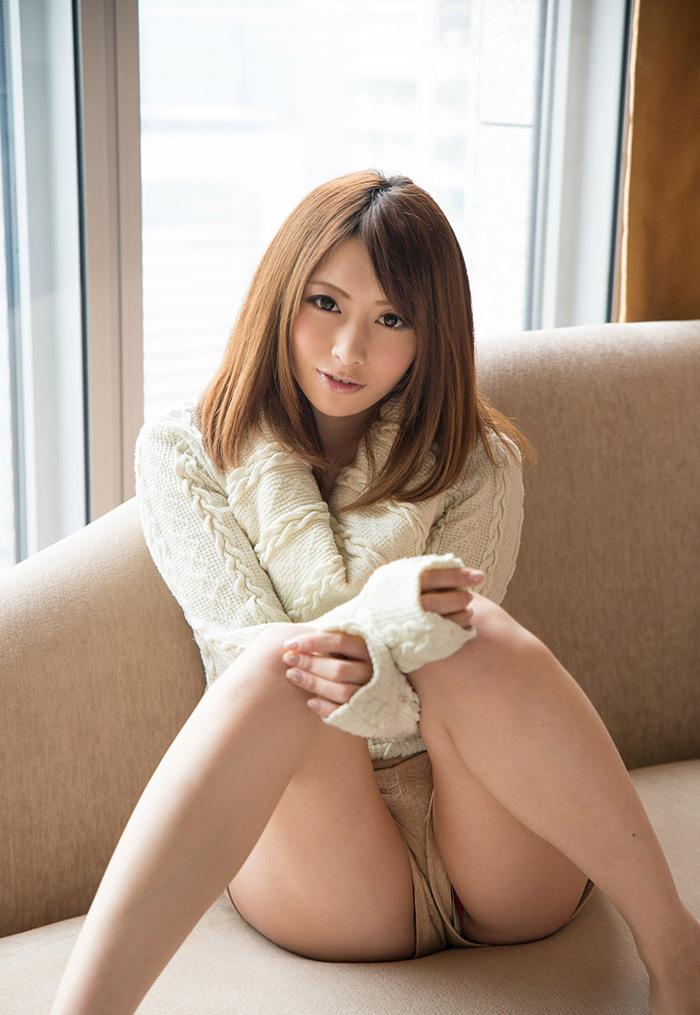 桜井あゆ 画像 62