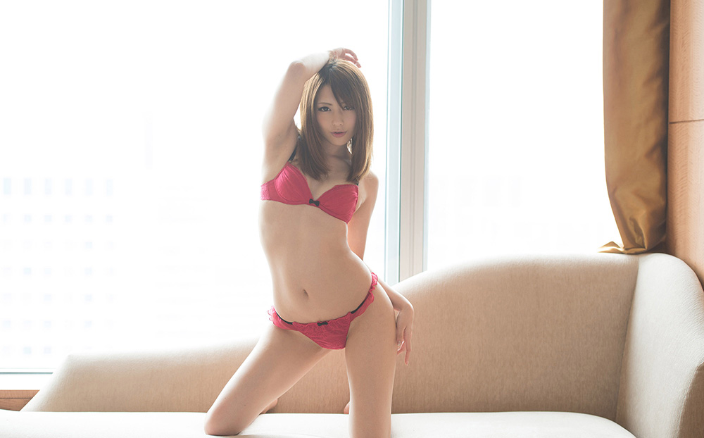 桜井あゆ 画像 65