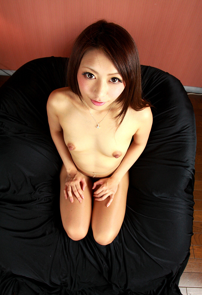 桜井あゆ 画像 87
