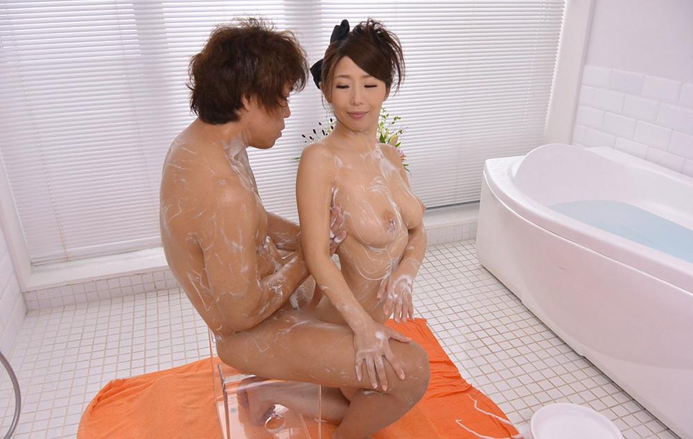 篠田あゆみ 画像 10