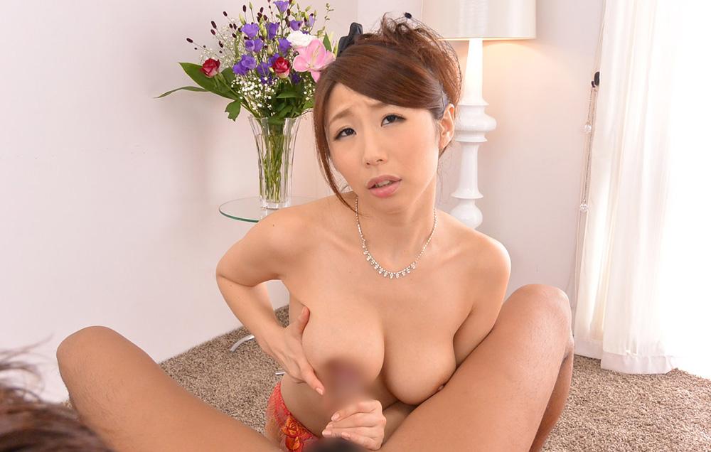 篠田あゆみ 画像 3